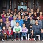 2012_Mainly Descendants_Son 1