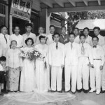 1953_Wedding of Cheng Swee, 10th Daughter (8)