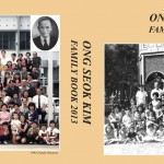 FamilyBook_FrontBackCover